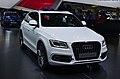 Salon de l'auto de Genève 2014 - 20140305 - Audi Q5 2.5 T hybrid 1.jpg