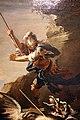 Salvator rosa, san giorgio e il drago (firenze, coll. gianfranco luzzetti) 02.JPG