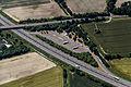 Salzbergen, Autobahn 30, Rastplatz Ems -- 2014 -- 9591.jpg