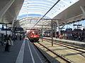 Salzburg Hauptbahnhof 2012-07-18 4.jpg