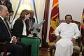 Samantha Power meets Maithripala Sirisena 4.jpg