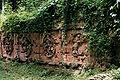 Sambor Prei Kuk S mur.jpg