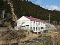 Samegawa Power Station 2.jpg