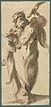 Samson (or Hercules?) MET 2001.568.jpg