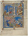 Samson Crusader Bible.jpg