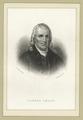 Samuel Chase (NYPL b12349151-417937).tiff