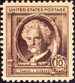 Samuel_L_Clemens_1940_Issue-10c.jpg Category:M...