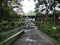 SanNicolas,Pangasinanjf9111 20.JPG