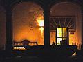 San Antonio El Real D 02 (6999486245).jpg