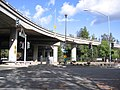 San Antonio Station (Mountain View) 3044 01.JPG