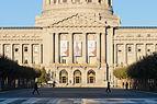 San Francisco City Hall September 2013 006.jpg