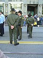 San Francisco deputies.jpg
