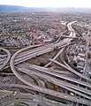 San Jose Freeway Interchange.jpg