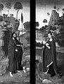 San Juan Bautista - Santa Catalina - Petrus Christus.jpg