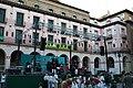 San Lorenzo. Verbena.jpg