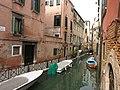 San Marco, 30100 Venice, Italy - panoramio (792).jpg