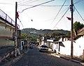 San Martin El Salvador 2011.jpg