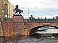 San Pietroburgo-Canali sulla Neva 09.jpg