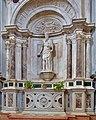 San Salvador Venezia Tommaso da Lugano.jpg
