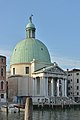 San Simeon Piccolo Venezia.jpg