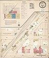Sanborn Fire Insurance Map from Ashton, Fremont County, Idaho. LOC sanborn01563 003-1.jpg