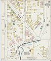 Sanborn Fire Insurance Map from Bangor, Penobscot County, Maine. LOC sanborn03427 002-5.jpg