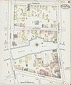 Sanborn Fire Insurance Map from Bridgeton, Cumberland County, New Jersey. LOC sanborn05430 001-6.jpg