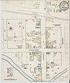 Sanborn Fire Insurance Map from Calistoga, Napa County, California. LOC sanborn00442 001-1.jpg