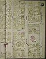Sanborn Fire Insurance Map from Cleveland, Cuyahoga County, Ohio. LOC sanborn06648 001-26.jpg