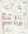 Sanborn Fire Insurance Map from Fergus Falls, Otter Tail County, Minnesota. LOC sanborn04297 007-4.jpg