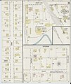 Sanborn Fire Insurance Map from Fulton, Fulton County, Kentucky. LOC sanborn03168 002-3.jpg