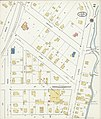 Sanborn Fire Insurance Map from Lodi, Columbia County, Wisconsin. LOC sanborn09602 004-2.jpg