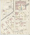 Sanborn Fire Insurance Map from Montgomery, Montgomery County, Alabama. LOC sanborn00074 001-6.jpg