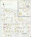 Sanborn Fire Insurance Map from Newaygo, Newaygo County, Michigan. LOC sanborn04127 006-2.jpg