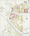 Sanborn Fire Insurance Map from North Adams, Berkshire County, Massachusetts. LOC sanborn03806 004-7.jpg