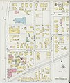 Sanborn Fire Insurance Map from Pittsfield, Berkshire County, Massachusetts. LOC sanborn03824 003-6.jpg
