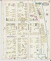 Sanborn Fire Insurance Map from Port Huron, Saint Clair County, Michigan. LOC sanborn04159 001-7.jpg