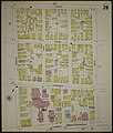Sanborn Fire Insurance Map from Portland, Cumberland County, Maine. LOC sanborn03527 002-33.jpg
