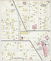 Sanborn Fire Insurance Map from Sweetwater, Monroe County, Tennessee. LOC sanborn08381 003-2.jpg