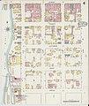 Sanborn Fire Insurance Map from Watertown, Jefferson County, Wisconsin. LOC sanborn09727 003-4.jpg