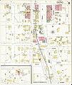 Sanborn Fire Insurance Map from Waukon, Allemakee County, Iowa. LOC sanborn02863 003-3.jpg