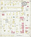 Sanborn Fire Insurance Map from Westville, Vermilion County, Illinois. LOC sanborn02225 001-1.jpg