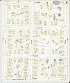 Sanborn Fire Insurance Map from Ypsilanti, Washtenaw County, Michigan. LOC sanborn04240 004-8.jpg