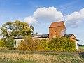 Sandau Wasserturm und Lokschuppen-01.jpg