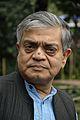 Sandip Ray - Kolkata 2015-01-02 2077.JPG