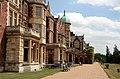 Sandringham 23-05-2011 (5760783411).jpg