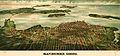 Sandusky, Ohio birdseye map (1898). loc call no g4084s-pm007070.jpg