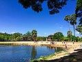 Sangkat Nokor Thum, Krong Siem Reap, Cambodia - panoramio (64).jpg