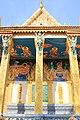 Sangkat Sala Kamreuk, Krong Siem Reap, Cambodia - panoramio (3).jpg