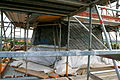 Sanierung Dachstuhl Klosterkirche Wennigsen 11.JPG